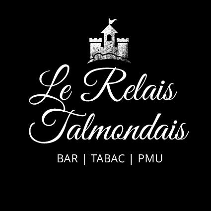 Le Relais Talmondais - Bar - Tabac - PMU