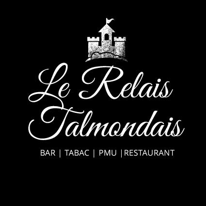 Le Relais Talmondais | Bar Tabac PMU Restaurant